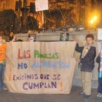 2009 campaaa_pobreza_cero_2009_2