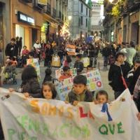 2010 campaaa_pobreza_cero_2010_