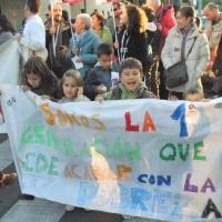 2010 campaaa_pobreza_cero_2010_2