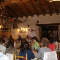 2006 cena_solidaria_2006