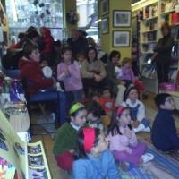 2005 cuentacuentos_solidario_2005