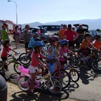 2010 marcha_ciclista_2010