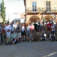 2003 marcha_solidaria_2003