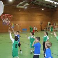2010 torneo_baloncesto_2010