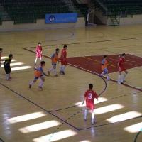 2008 torneo_futbol_sala_2008