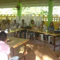 2007 asesora-matematicas-nurys-g