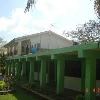 2007 construccian-sala-de-lectur