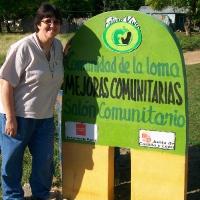 2008 coordinadora-proyecto-y-car