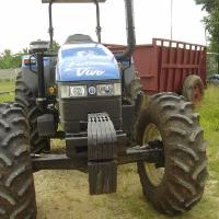 2004 dsc03845