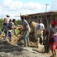 2006 el-caao-comunidad-trabajand