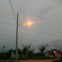 2008 electrificacian-en-el-fao