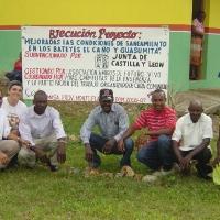 2006 guasumita-cartel-proyecto