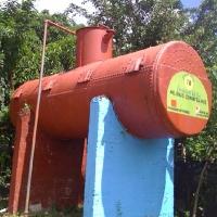 2008 limpieza-depasito-agua-en-e