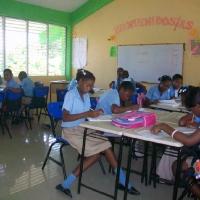 2009 nuevas-aulas-de-basica