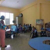 2009 nuevas-aulas-de-inicial