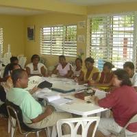 2007 reunian-coordinacian-proyec