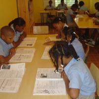 2007 sala-de-lectura